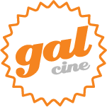 Gal Cine