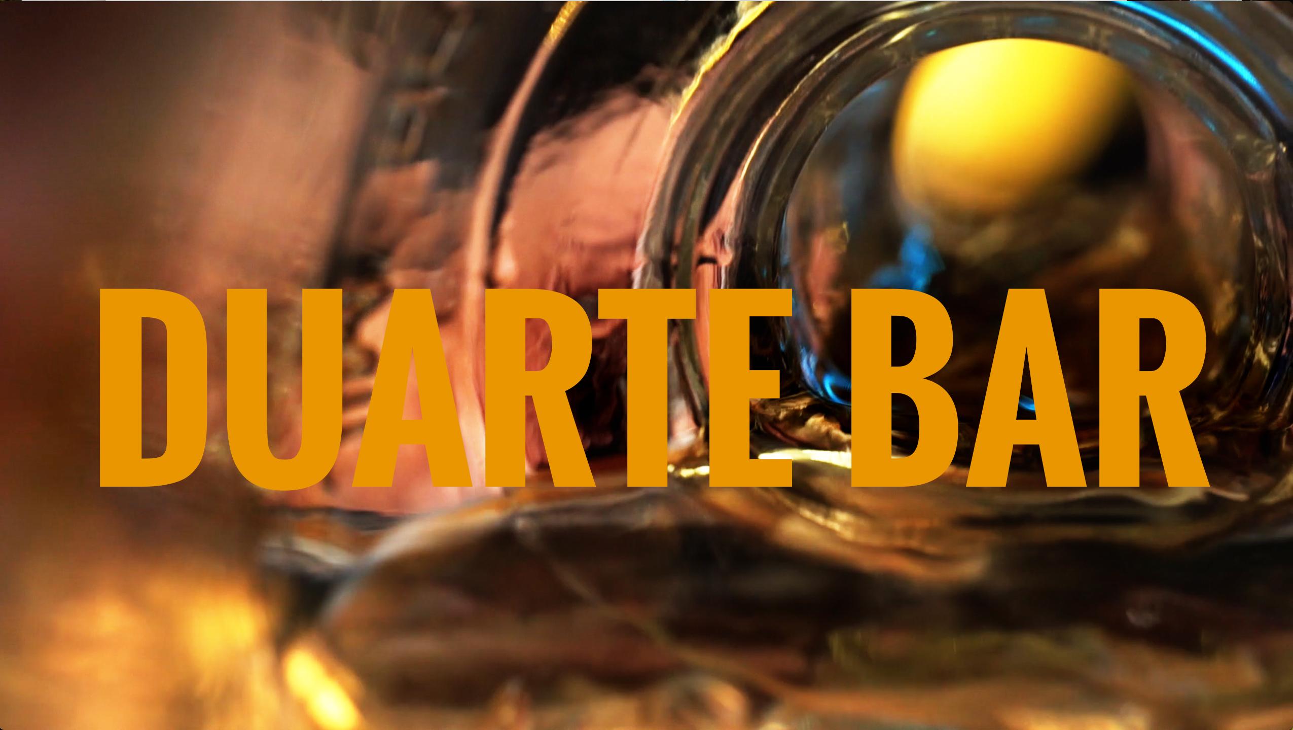 Duarte Bar